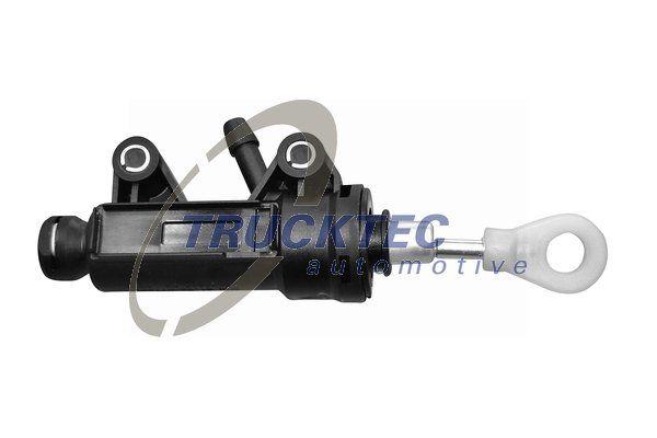 Buy original Clutch main cylinder TRUCKTEC AUTOMOTIVE 08.23.125
