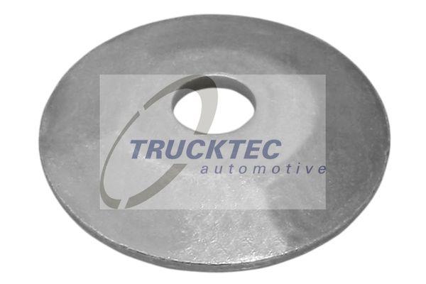 TRUCKTEC AUTOMOTIVE: Original Federteller 08.30.005 ()