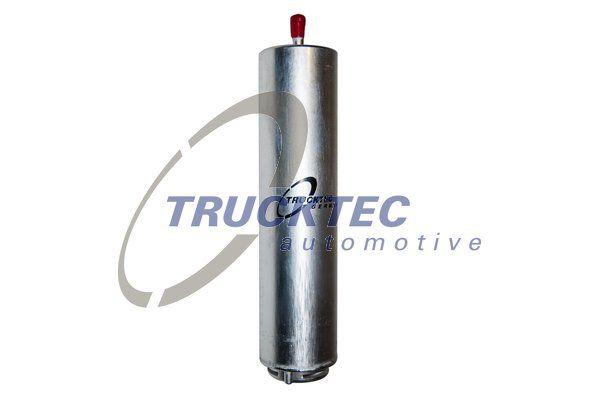 TRUCKTEC AUTOMOTIVE Kütusefilter 08.38.022