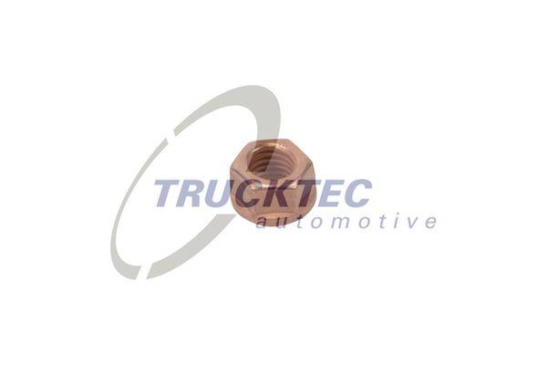 Origine Éléments de fixation TRUCKTEC AUTOMOTIVE 08.39.054 ()
