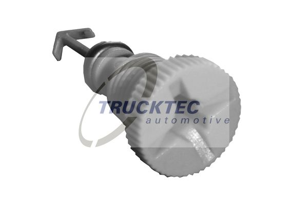 OE Original Kühlerverschluss 08.40.014 TRUCKTEC AUTOMOTIVE