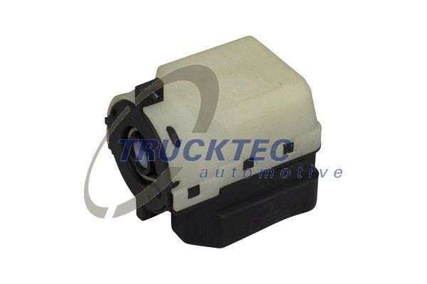 TRUCKTEC AUTOMOTIVE: Original Zündanlassschalter 08.42.026 ()