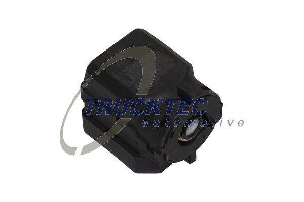 TRUCKTEC AUTOMOTIVE: Original Zündanlassschalter 08.42.028 ()