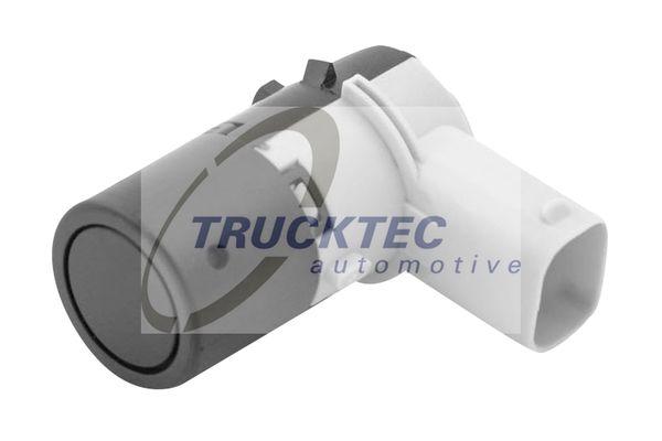 TRUCKTEC AUTOMOTIVE Sensor, Einparkhilfe 08.42.084