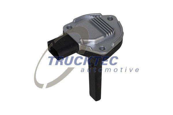TRUCKTEC AUTOMOTIVE: Original Ölniveausensor 08.42.092 ()