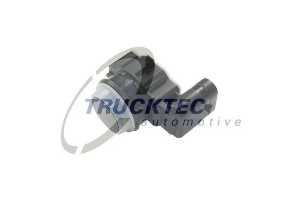 OE Original Rückfahrsensoren 08.42.100 TRUCKTEC AUTOMOTIVE