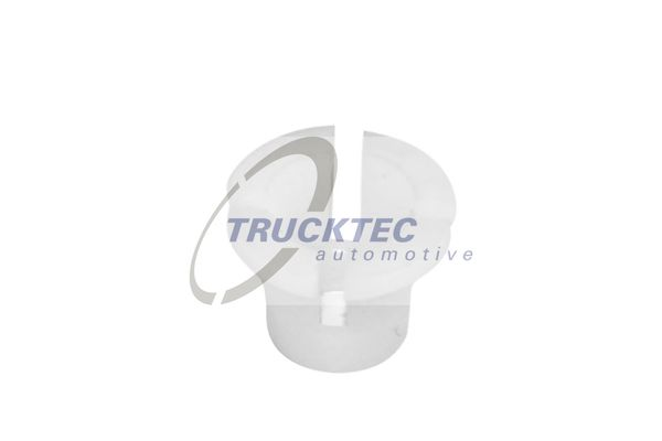 Buy Headlight parts TRUCKTEC AUTOMOTIVE 08.58.001