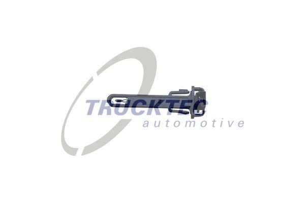 TRUCKTEC AUTOMOTIVE: Original Sensor, Innenraumtemperatur 08.59.075 ()