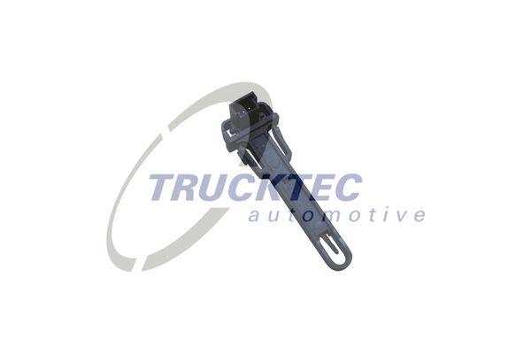 TRUCKTEC AUTOMOTIVE: Original Innenraum Temperaturfühler 08.59.077 ()