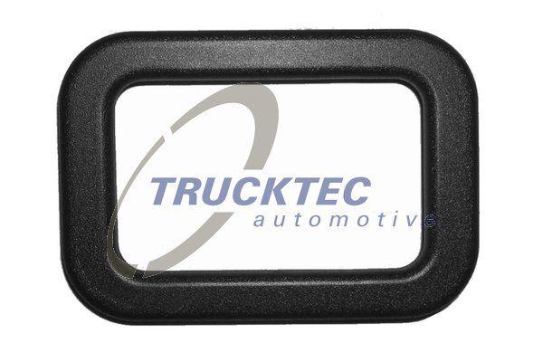 TRUCKTEC AUTOMOTIVE: Original Schiebetürgriff 08.62.107 ()
