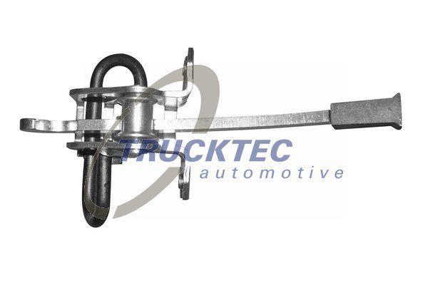 TRUCKTEC AUTOMOTIVE: Original Schiebetür 08.62.768 ()
