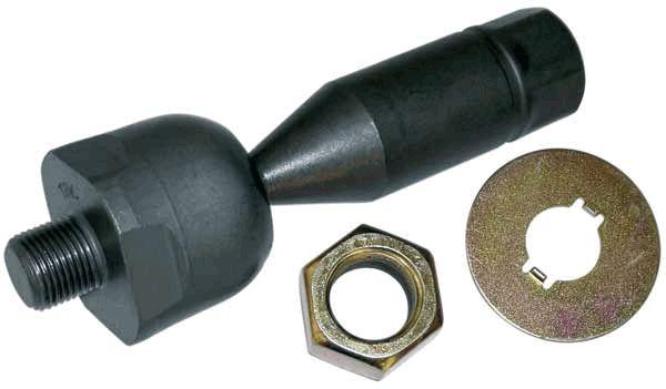 Originales Rotula axial de direccion JAR411 Toyota