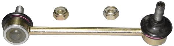 Buy original Sway bar links TRW JTS215