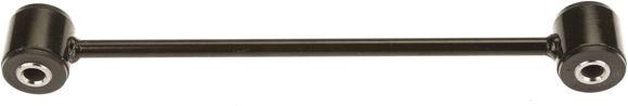 Bieleta stabilizatoare JTS807 cumpărați online 24/24