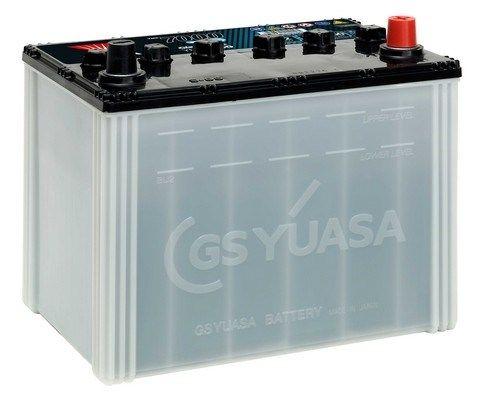 Original LEXUS Batterie YBX7030