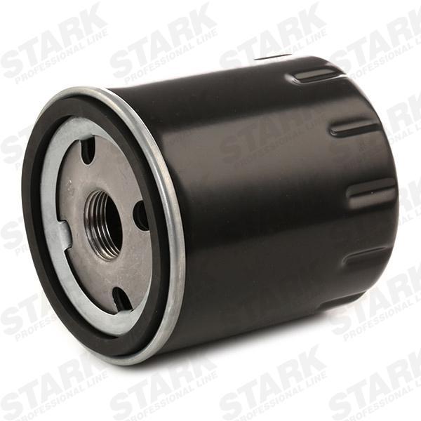 SKOF0860004 Motorölfilter STARK SKOF-0860004 - Große Auswahl - stark reduziert