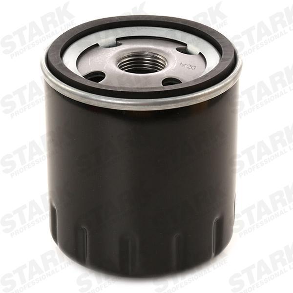SKOF-0860004 Filtre d'huile STARK - L'expérience aux meilleurs prix