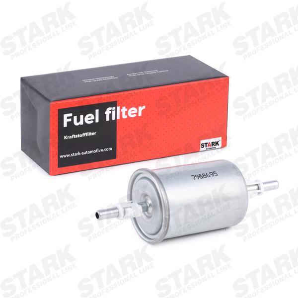 STARK | Kraftstofffilter SKFF-0870002