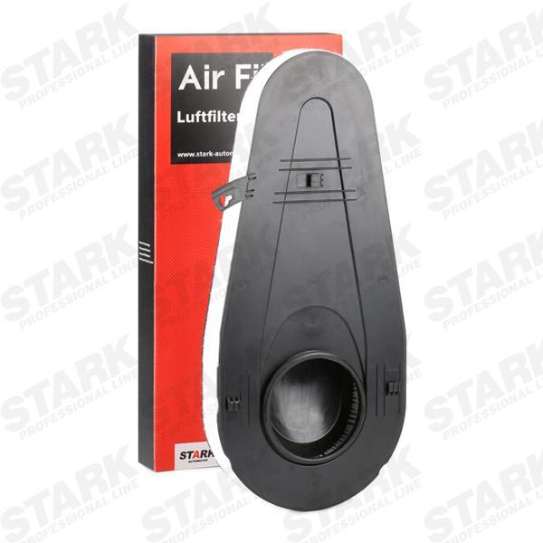 Motorluftfilter STARK SKAF-0060255