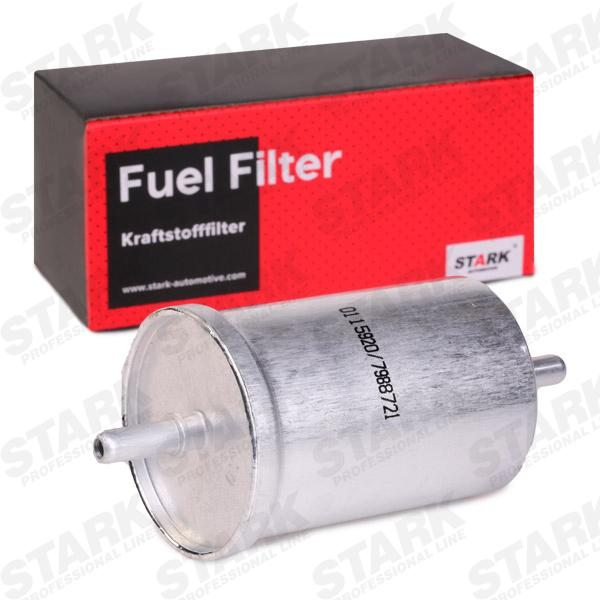 STARK   Kraftstofffilter SKFF-0870008