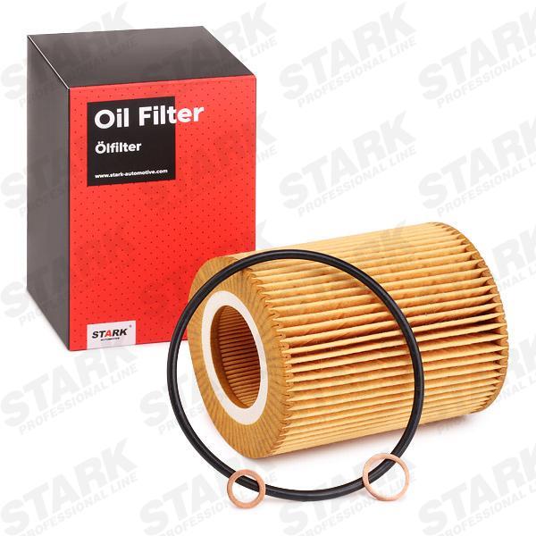 STARK | Ölfilter SKOF-0860009
