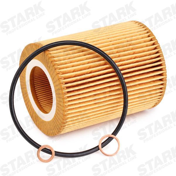 SKOF0860009 Motorölfilter STARK SKOF-0860009 - Große Auswahl - stark reduziert