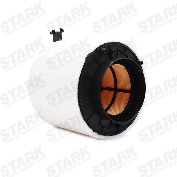STARK Luftfilter SKAF-0060281