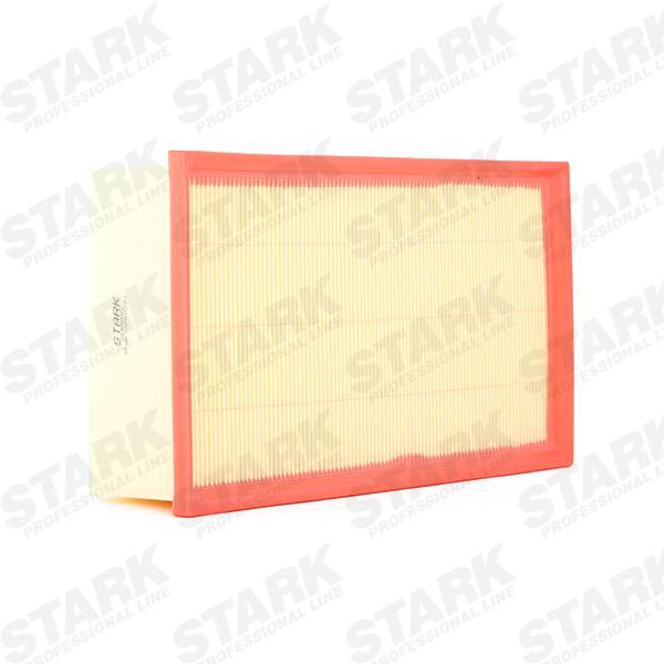 Luftfilter STARK SKAF-0060283 Bewertungen