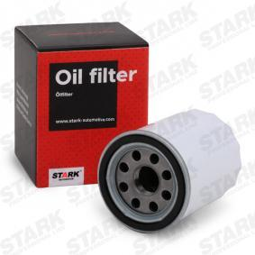 SKOF-0860011 STARK Ø: 68mm, Höhe: 87mm Ölfilter SKOF-0860011 günstig kaufen