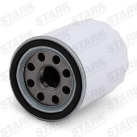 SKOF0860011 Motorölfilter STARK SKOF-0860011 - Große Auswahl - stark reduziert