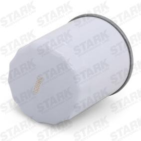 SKOF-0860011 Ölfilter STARK - Markenprodukte billig