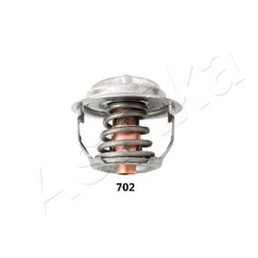 Japanparts VT-209 Thermostat K/ühlmittel