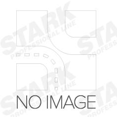 SKFF-0870015 STARK Fuel filter for IVECO EuroStar - buy now