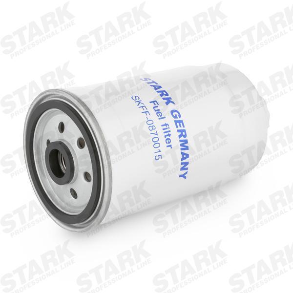 SKFF-0870015 FILTRO GASOLIO STARK esperienza a prezzi scontati