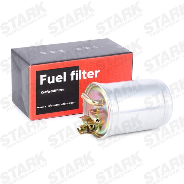 STARK   Palivovy filtr SKFF-0870017