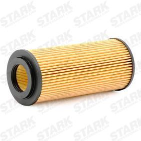 SKOF0860014 Motorölfilter STARK SKOF-0860014 - Große Auswahl - stark reduziert