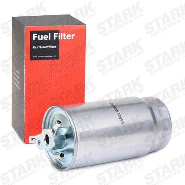 Dieselfilter STARK SKFF-0870044