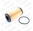 Oljefilter SKOF-0860023 STARK — bara nya delar