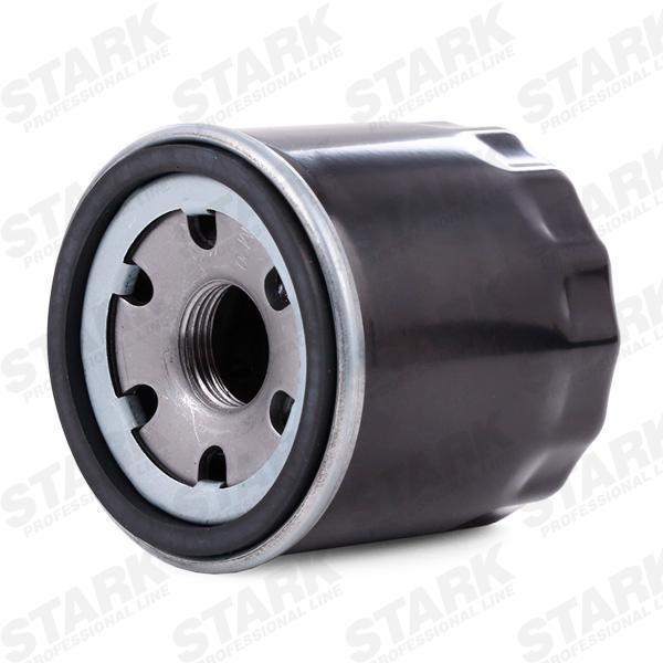 SKOF-0860025 Filter STARK - Markenprodukte billig