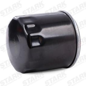 SKOF-0860025 Wechselfilter STARK - Markenprodukte billig