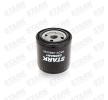 STARK Oljefilter SKOF-0860026 till VOLVO:köp dem online