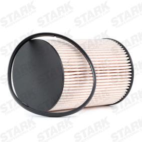 SKFF0870055 Kuro filtras STARK SKFF-0870055 Platus pasirinkimas — didelės nuolaidos