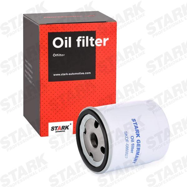 STARK Ölfilter SKOF-0860027