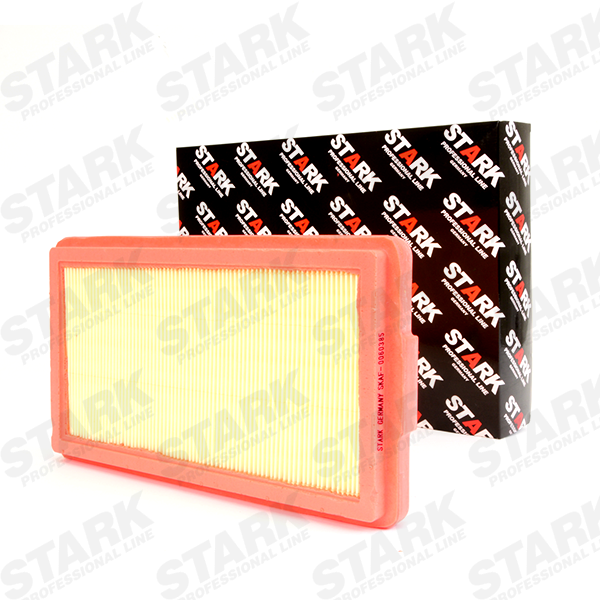 Original Zracni filter SKAF-0060385 Zastava