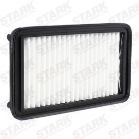 STARK SKAF-0060392 Luftfilter Luftfilter Filter