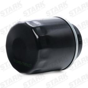 SKOF-0860035 Ölfilter STARK - Markenprodukte billig