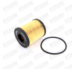 Oil Filter SKOF-0860041 — current discounts on top quality OE K68102241AA spare parts