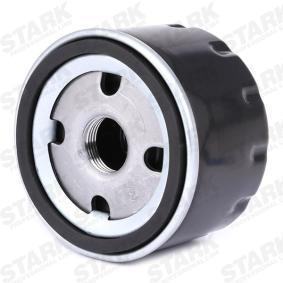 SKOF0860042 Маслен филтър STARK SKOF-0860042 - Голям избор — голямо намалание