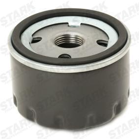 SKOF-0860042 Маслен филтър STARK - на по-ниски цени