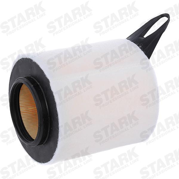 Motorluftfilter STARK SKAF-0060413